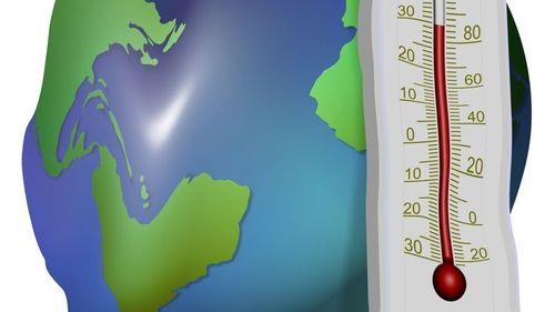 Изменение климата приведёт к росту смертности