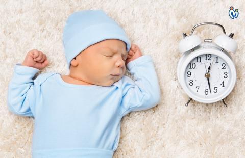 Как характер и судьба человека зависят от часа его рождения