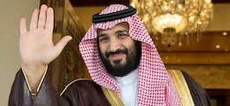 Саудовская Аравия резко снизила цены на нефть для Европы и Азии