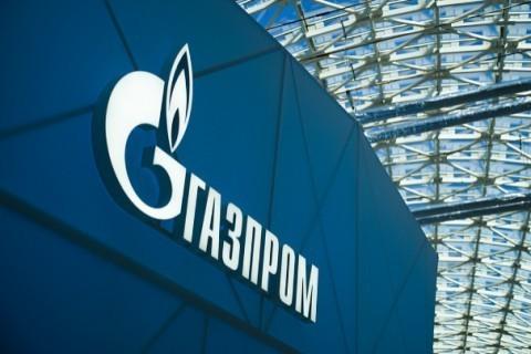 Суд Англии заморозил дивиденды Nord Stream