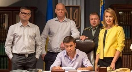 """Украина. Как НЕ надо было"" - Елена Кудренко"