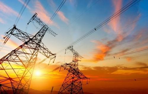 """""""Рынок электроэнергии. Ценам есть куда падать"""" - Кирилл Сазонов"""