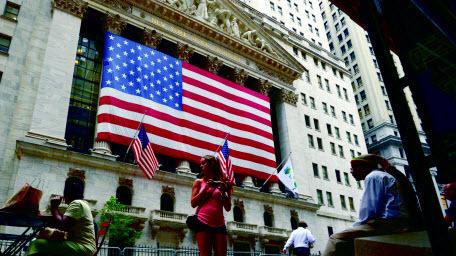 Демократы, экономика и президентская гонка 2020
