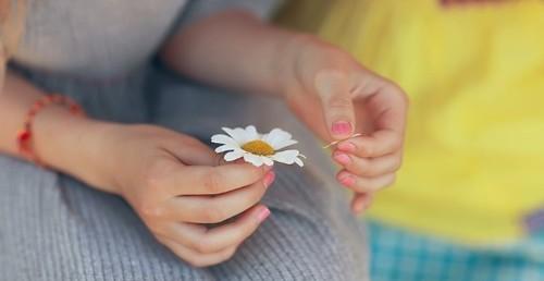 Никогда не делайте кого-либо ответственным за ваше счастье...