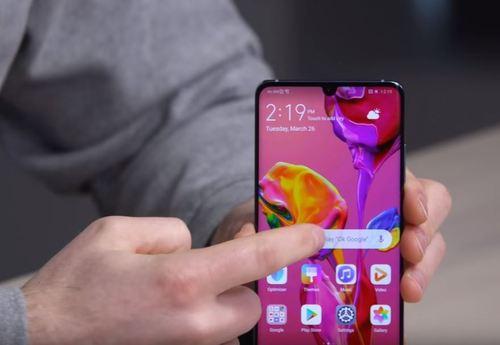 Семь лучших смартфонов по состоянию на июль 2019