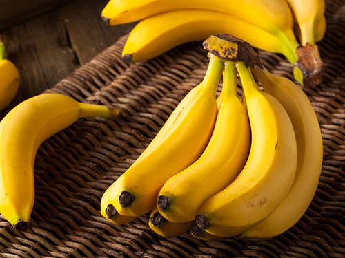"""Притча """"Смысл бананов"""""""