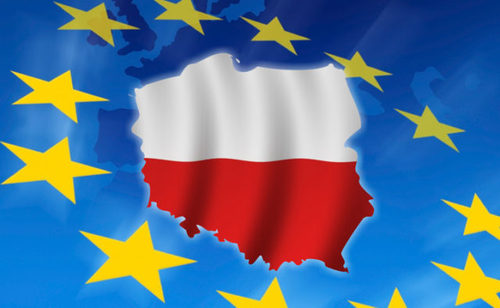 """""""Польша не желает охлаждения своей экономики"""" - Слава Черкашин"""