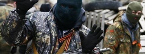 """""""В особом статусе: почему Украина станет мишенью для Банд с оккупированным Донбассом"""" - Кирилл Сазонов"""