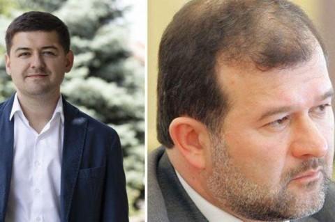 В Закарпатской области на одном из округов решили пересчитать голоса