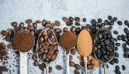Кофеин: друг или враг