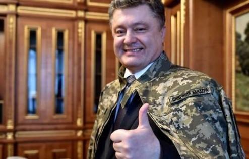 """""""ЗАБАГАТО ПАТРІОТИЗМУ…"""" - Дмитро """"Калинчук"""" Вовнянко"""