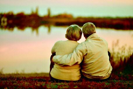 Существует ли вечная любовь?