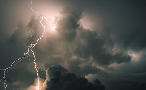 Прогноз погоди в Україні на 31 липня 2019