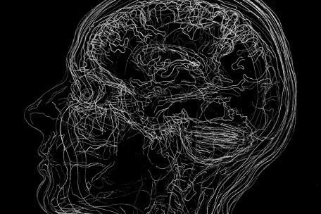 Три вывода из практики опытного психолога