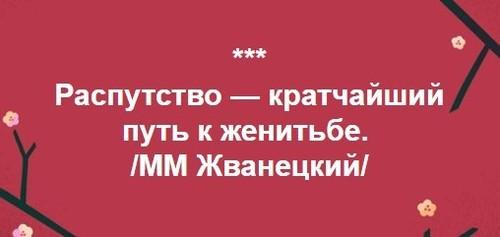 «ОДЕССКИЕ ДАЧИ»(отрывок) - Михаил Жванецкий