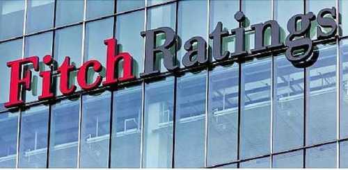 Fitch заявило об угрозе расширения санкций против госдолга России