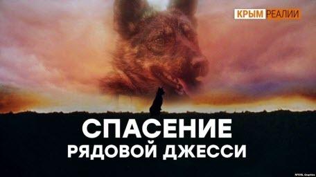 Первый украинский матрос на свободе? (ВИДЕО)