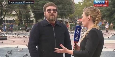 """КУШАЙТЕ"" - Елена Кудренко"