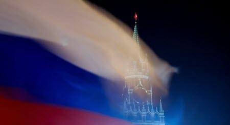 Росії загрожує дроблення незалежно від того, чи вона буде авторитарною, чи демократичною