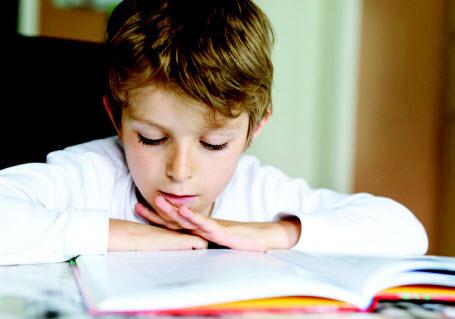 Как помочь вашему ребенку вырасти богатым