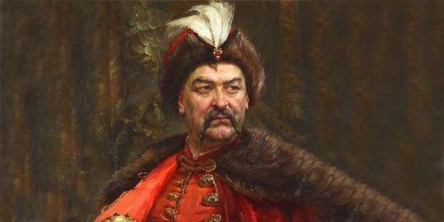 370 років тому, була народжена Українська держава – Гетьманщина