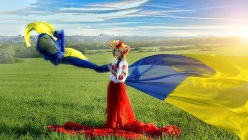 Прогноз погоди в Україні на 24 серпня