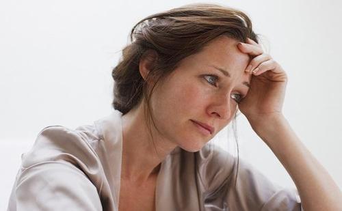 """Кризис 30 лет у женщин: как распознать """"опасный"""" период"""