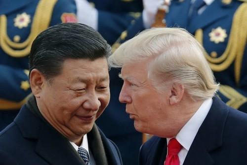Торговые переговоры Китая и США снова близки к провалу