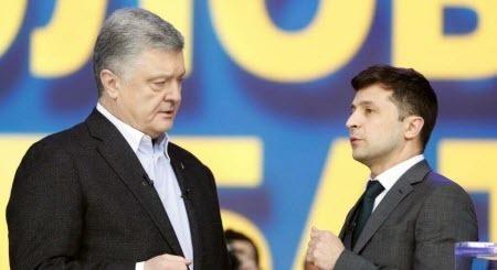 """Эволюция 25%"" - Павел Казарин"