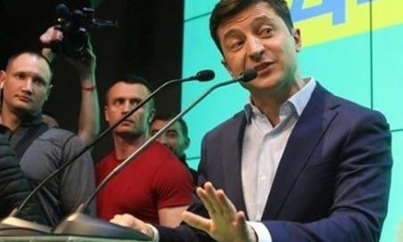 """""""ИГРОВОЙ ФОРМАТ"""" - Елена Кудренко"""