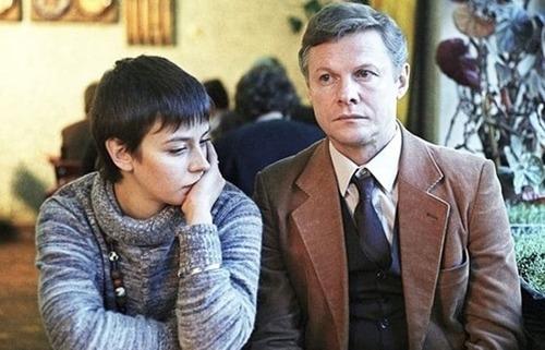 «Зимняя вишня»: Как сложились судьбы актеров