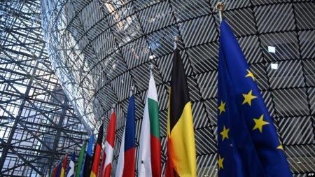Послы ЕС согласовали продление санкций против России