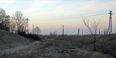 """""""Весна"""" - Елена Кудренко"""