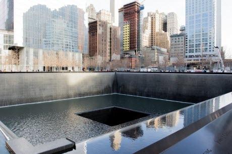 18 лет назад произошел один из самых страшных терактов
