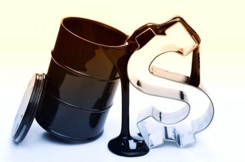 Цены на нефть и курс доллара обвалятся в ближайшее время