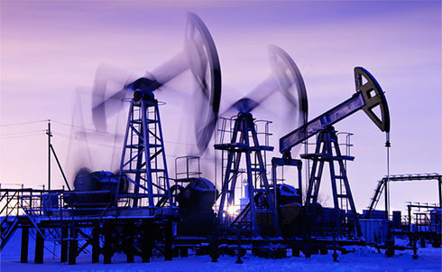 Нефть рухнула на сообщениях о планах Трампа смягчить санкции против Ирана