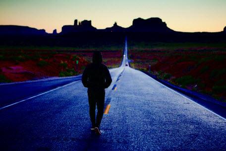 Девять жизненных уроков, требующих повторения