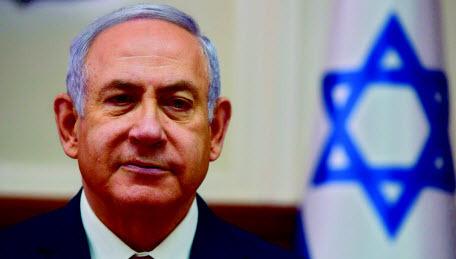 Выборы в Израиле: Что ждет Нетаньяху