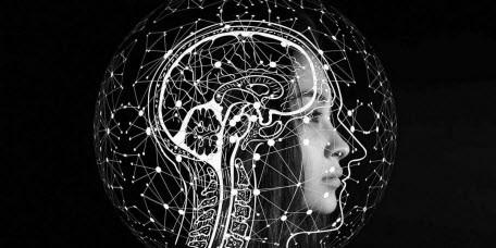 Мозговые импланты позволят властям читать ваши мысли