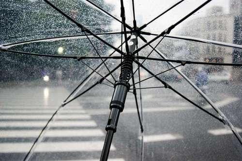 Прогноз погоди в Україні на 20 вересня