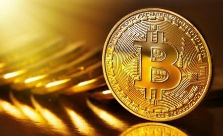 """""""Мир финансов и аудита осваивает bitcoin"""" - Слава Черкашин"""
