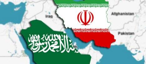 Саудовская Аравия и Иран: что происходит на рынке нефтепродуктов при их участии