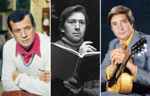 Забытые кумиры: Как талантливые и знаменитые советские актёры оказались в забвении