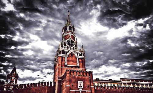 Le Temps: Кремль просит языки меньшинств тихо исчезнуть