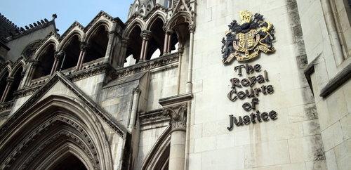 ПриватБанк выиграл у Коломойского апелляцию в Лондонском суде