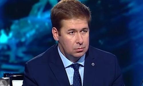 Портнова можуть оголосити у розшук за неправдиві свідчення проти Порошенка - Новіков