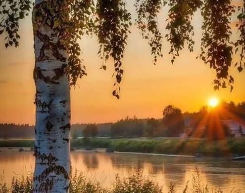Прогноз погоди в Україні на 18 жовтня