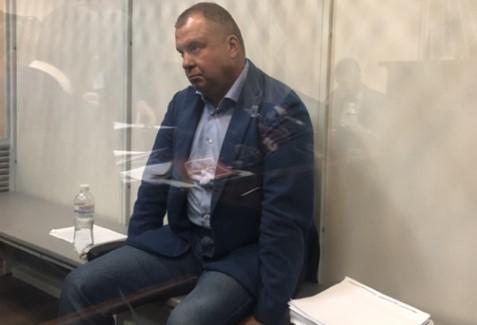 """""""ЗеСВАВІЛЛЯ"""" - Дмитро """"Калинчук"""" Вовнянко"""
