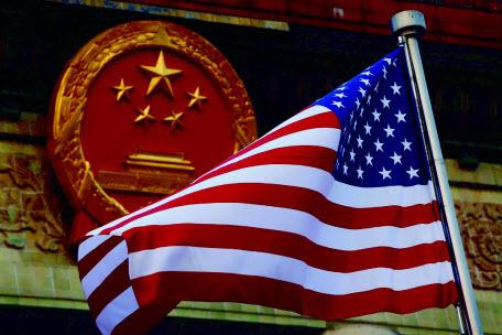 Чего Америка не ожидала от Китая
