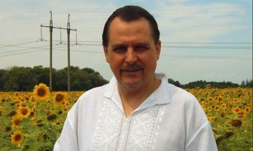 """""""Наше суспільство хворе, як можна таке показувати зі сцени"""" - Анатолий Матвийчук"""